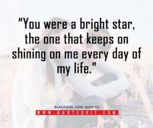 Beautiful Love Quotes For Her13