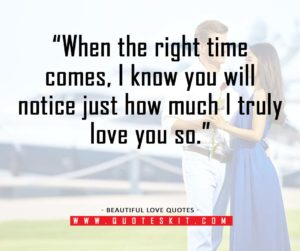 Beautiful Love Quotes For Her16