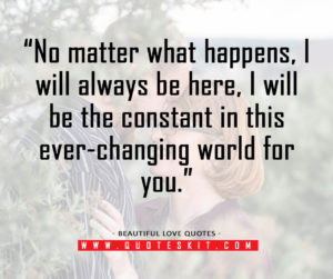 Beautiful Love Quotes For Her17