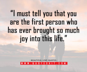 Beautiful Love Quotes For Her20