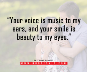 Best Emotional Love Quotes For Her1