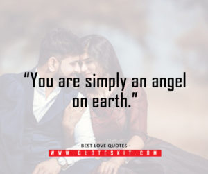 Best Emotional Love Quotes For Her10