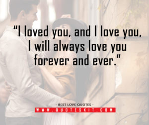 Best Emotional Love Quotes For Her12