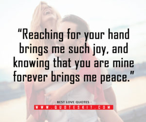 Best Emotional Love Quotes For Her15