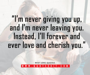 Best Emotional Love Quotes For Her8