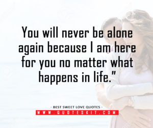 Best Sweet Love Quotes For Her14