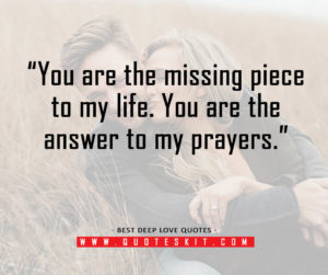 Best deep love quotes for her1