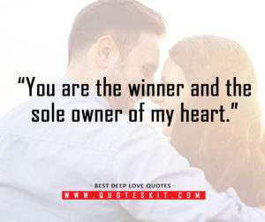Best deep love quotes for her11