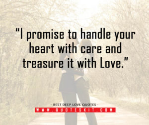 Best deep love quotes for her3
