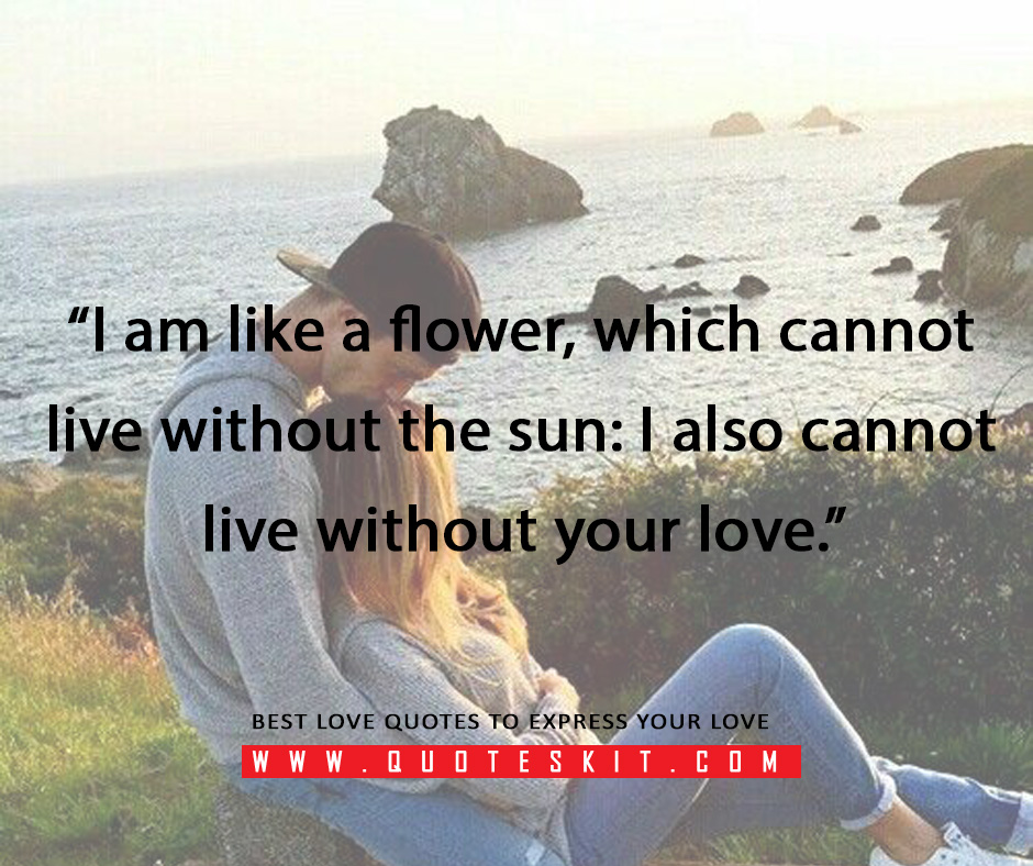 short love quotes for hinm