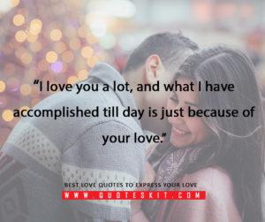 Lovequotesimage12