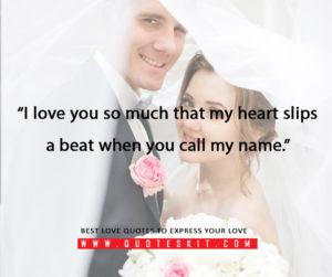 Lovequotesimage19