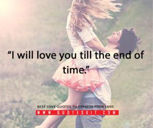 Lovequotesimage5