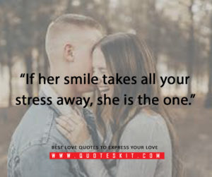 Lovequotesimage7