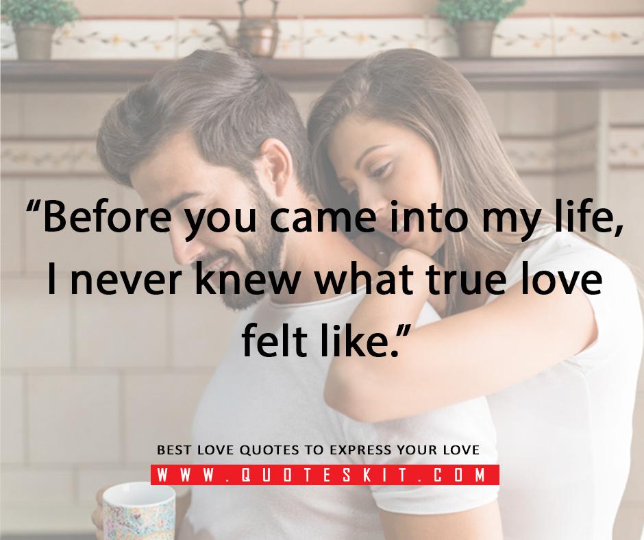 Lovequotesimageforhim 8