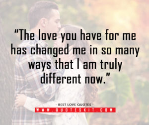 Romantic Love Quotes For Her1