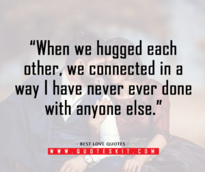 Romantic Love Quotes For Her10