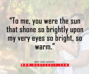 Romantic Love Quotes For Her12
