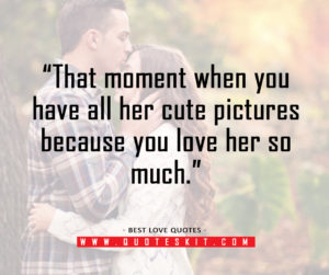 Romantic Love Quotes For Her13