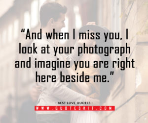 Romantic Love Quotes For Her14