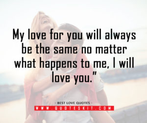 Romantic Love Quotes For Her17