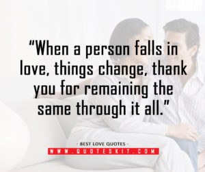 Romantic Love Quotes For Her2