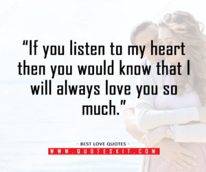 Romantic Love Quotes For Her20