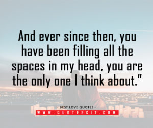 Romantic Love Quotes For Her22