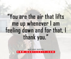 Romantic Love Quotes For Her3
