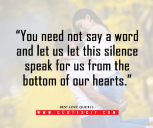 Romantic Love Quotes For Her4