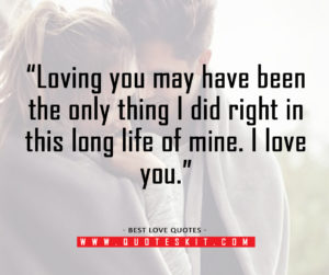 Romantic Love Quotes For Her5