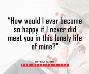 Romantic Love Quotes For Her6
