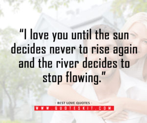 Romantic Love Quotes For Her7