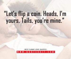 best funny love quotes for her2