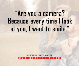 best funny love quotes for her6