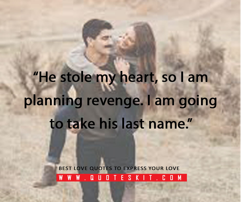 best love quotes for him 2