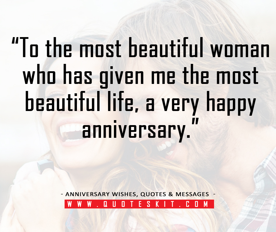 Anniversary Wishes, Quotes & Messages for Boyfriend
