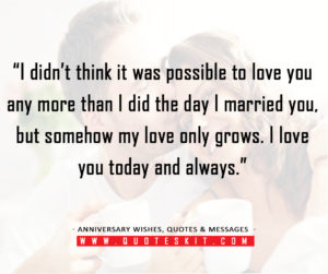 Anniversary-Wishes-Quotes-Messages-for-boyfriend