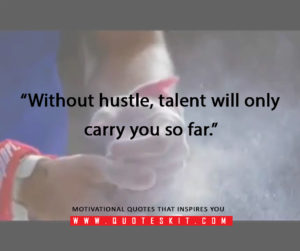 mmotivational quotes for men