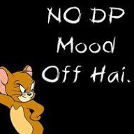 sad dp for download