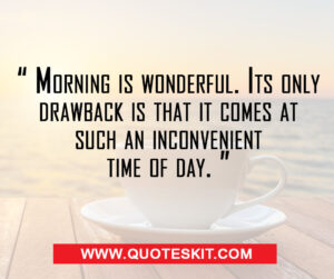 funny good morning quotes1