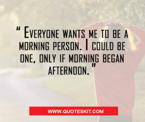 funny good morning quotes3