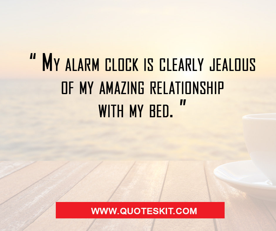 funny good morning quotes5